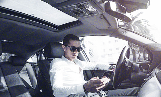 Realized-revenue-growth-new-car-business-units-using-GPS-devices-1
