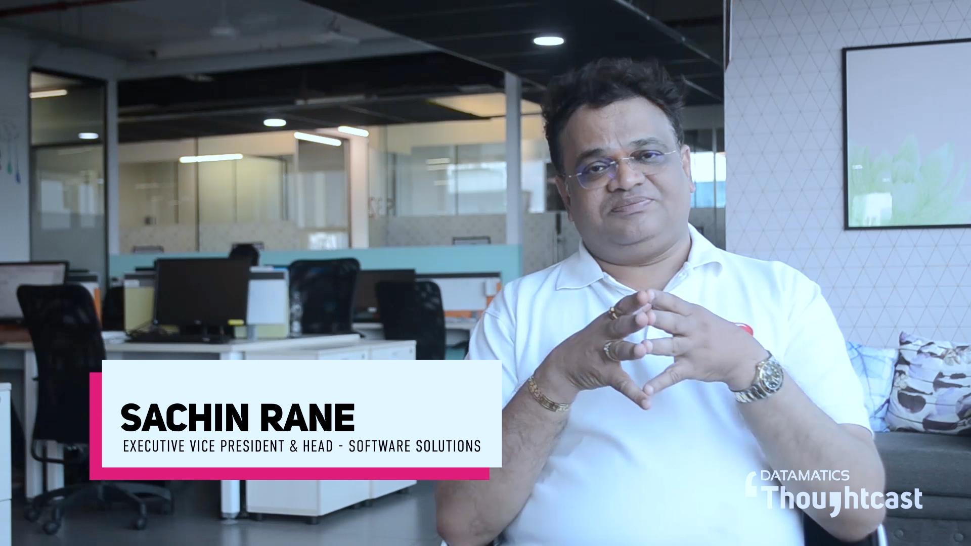 Sachin-Rane-2