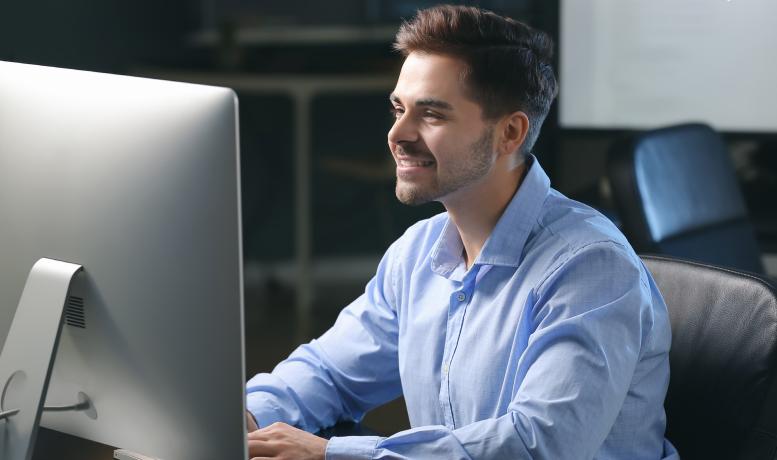Salesforce Marketing Cloud Implementation Case Study