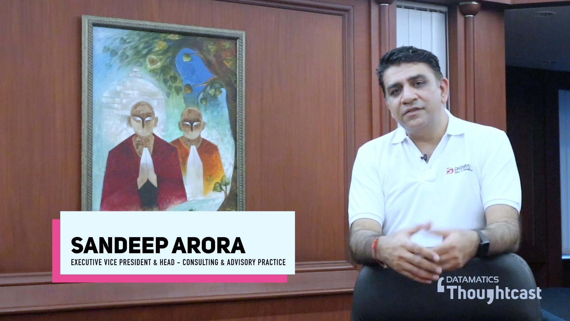 Sandeep-Arora-2