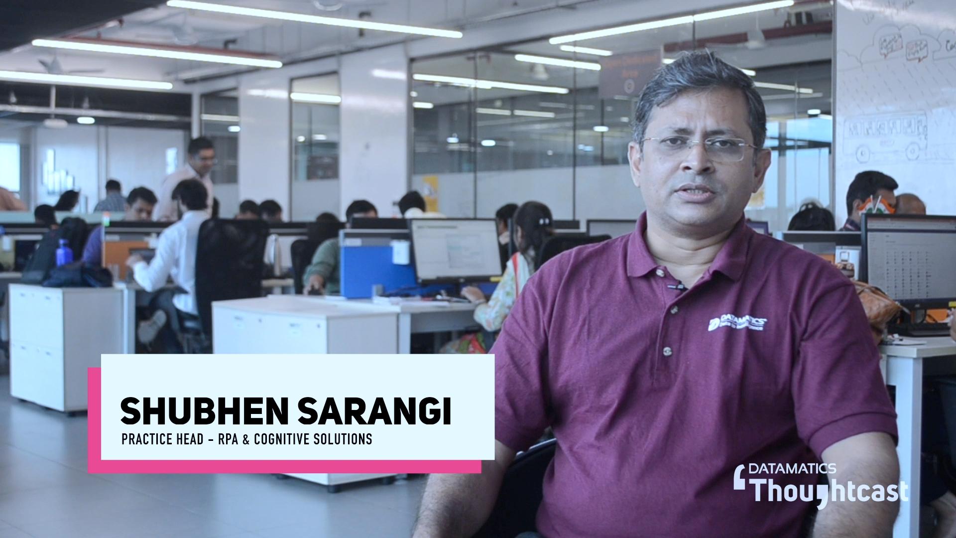 Shubhen-Sarangi-2