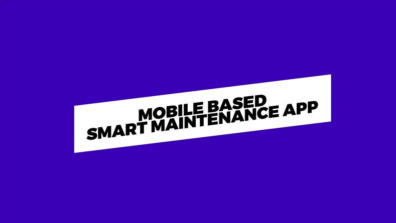 Smart-Maintenance-App-Video