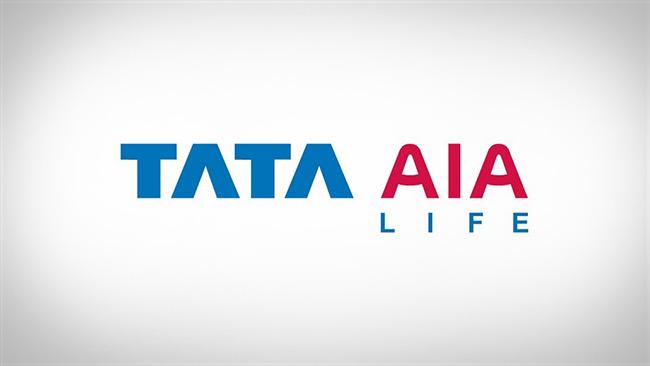TATA-AIA-Life