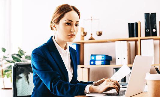 Enterprise Data Management Case Study