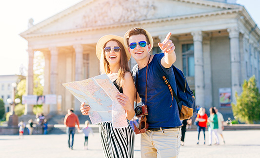 TruAI Accelerates Customer Conversion Rate For A Leading Travel & Tourism Company