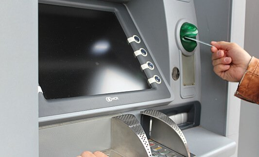 TRUBOT-HELPS-IN-ATM-DISPUTE-MANAGEMENT-FOR-A-BFSI-GROUP--thumbnail