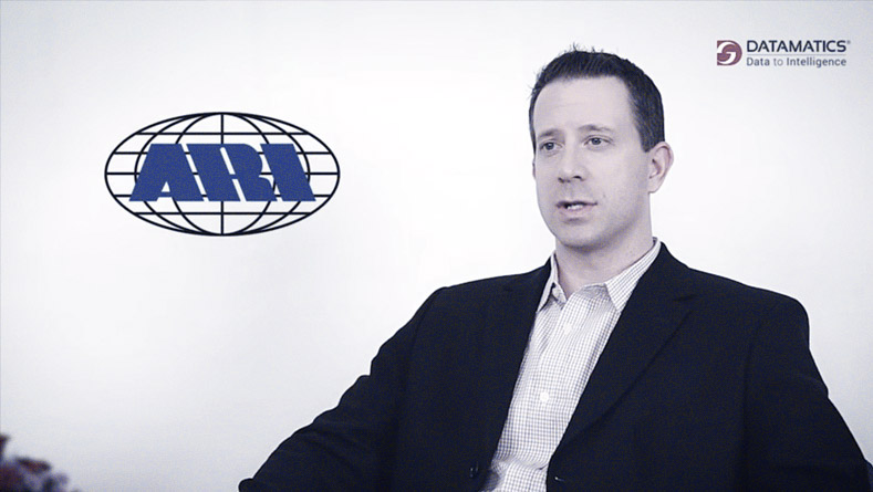 Client Testimonials - Howie Spangler, Vice President- IT, ARI Global Fleet Management Services