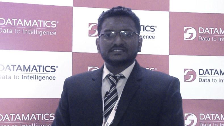 Testimonial - Raviraj Kadam - Senior Manager, Tata AIA Life Insurance