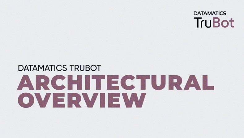TruBot-Architectural-Overview