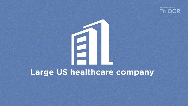 Healthclaim Processing TruCap+