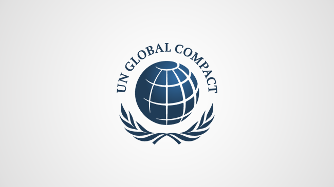 UN-Global