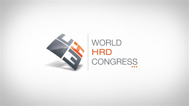 Datamatics wins 4 prestigious awards at the 25th WORLD HRD CONGRESS 2017