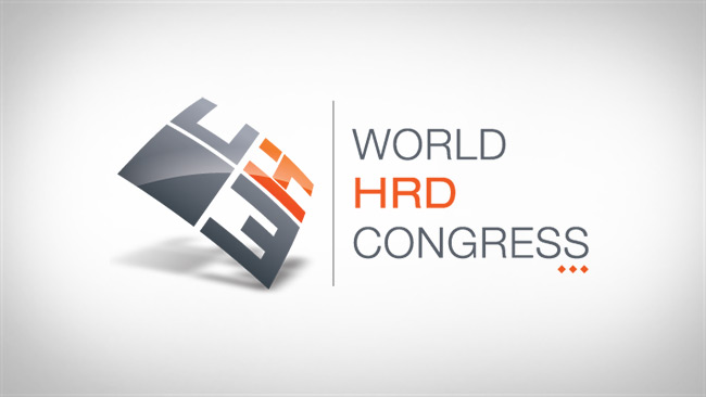 Datamatics was recognised as the 'Best HR Organization to Work' and was acknowledged for the 'Best Talent Management Strategy' at the 26th World HRD Congress