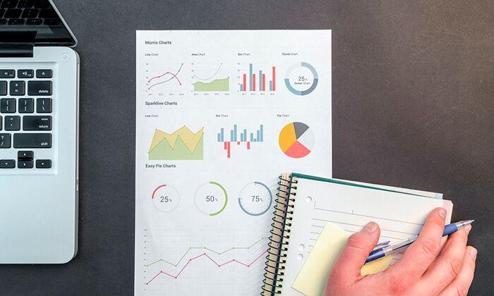 Advance Analytics & Data Sciences Solutions