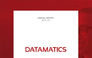 annual-report-19-20-thumb