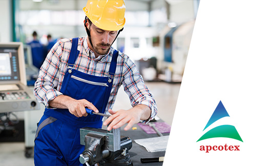 Apcotex Migrates MS Dynamics From On Premise To Cloud