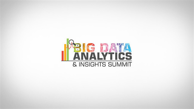 Big Data, Analytics and Insights