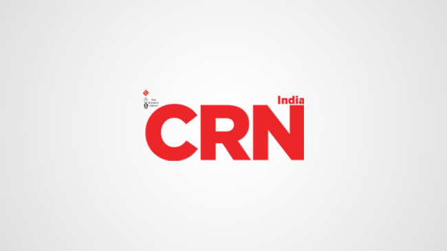 Datamatics wins the CRN Excellence Awards 2020 in the Enterprise Mobility category