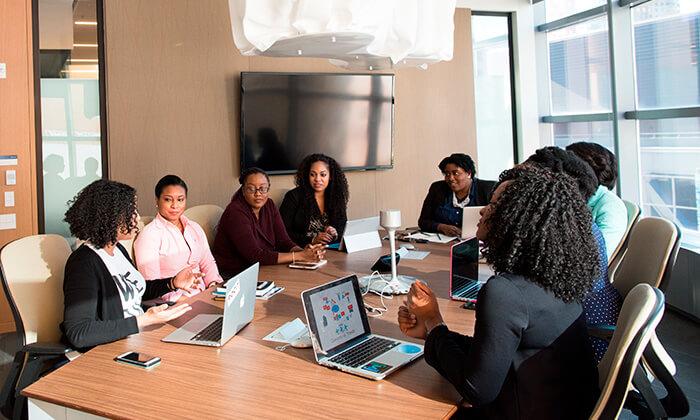 Digital Workplace eOffice Solutions
