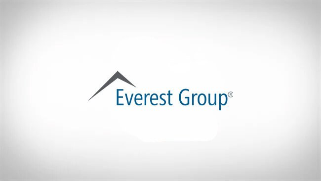 everest-group