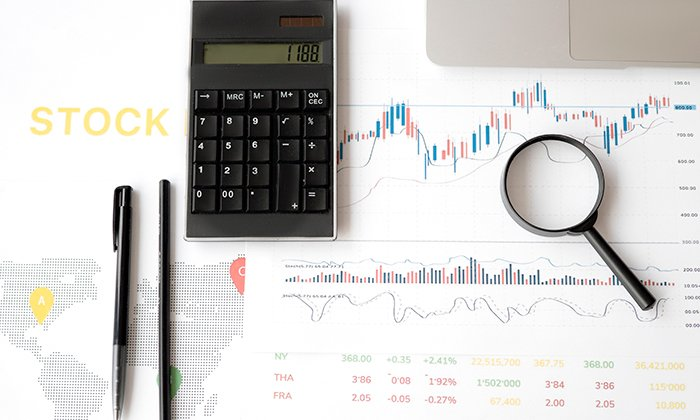 Finance and Accounting Solutions Services