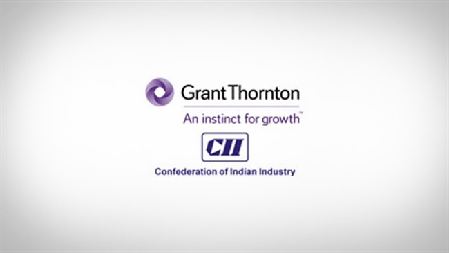 Datamatics recognized as the Fastest Growing Indian Company in the UK - GT-CII India Meets Britain Tracker 2017