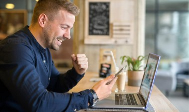 CIO's guide to Digital Workplace