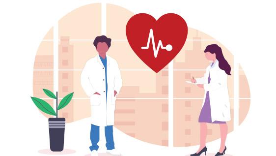 healthcare-1
