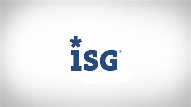Analyst Report ISG Report on how Datamatics is Re-envisioning Finance through Intelligent Solutions