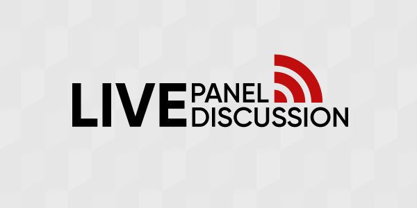 live-panel-discussion