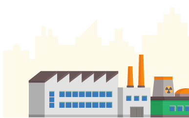 Whitepaper on a Guide to Top 10 most Common RPA Use Cases for Manufacturing