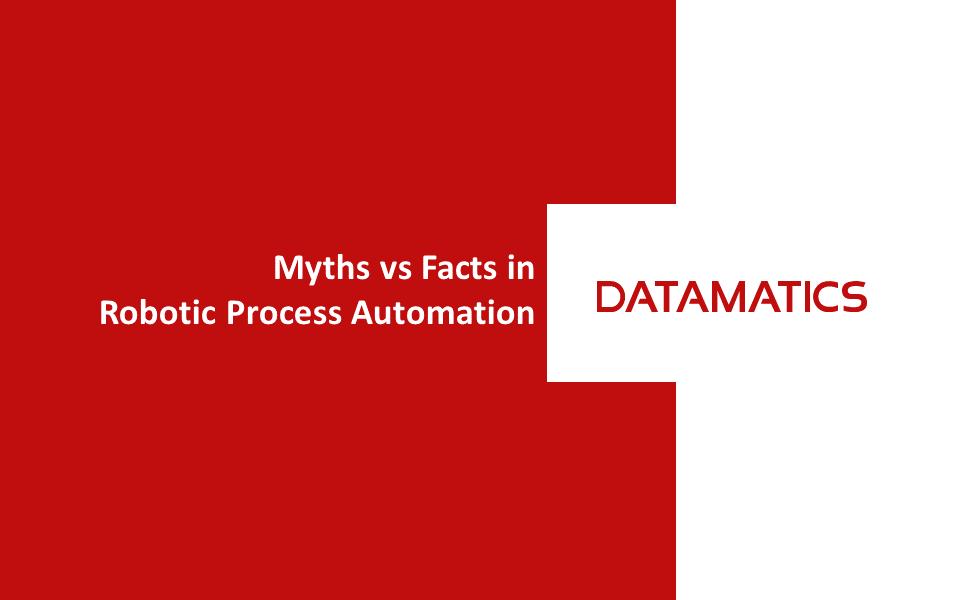 myths vs facts webinar