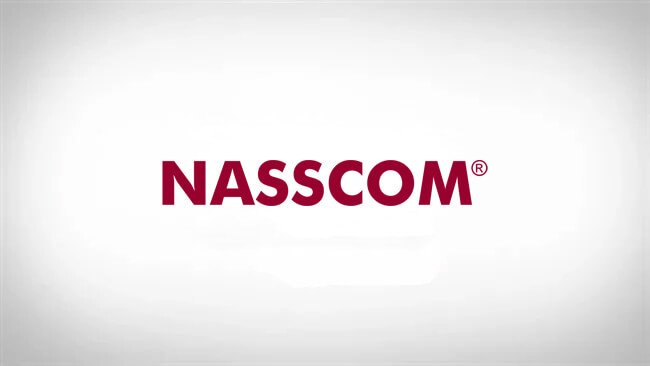 Analyst Report Nasscom recognizes Datamatics in Growth of Immersive Media- A Reality Check