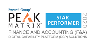 peak-matrix-logo-330-164