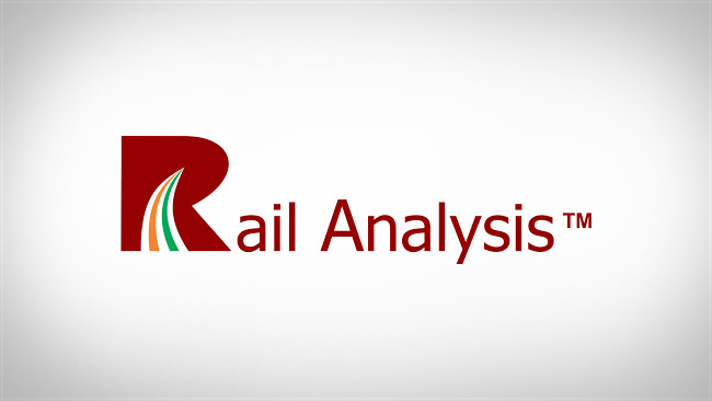 rail-analysis-1