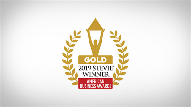 stevie-awards-american-business-awards