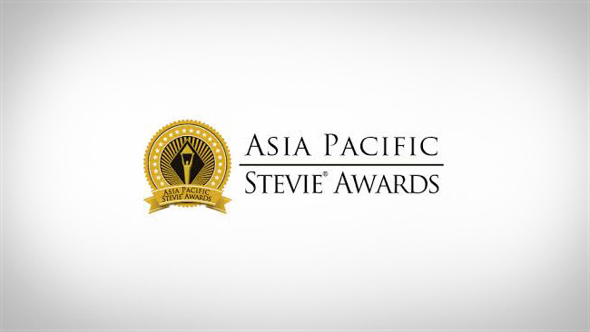 stevie-awards-asia-pacific-2019
