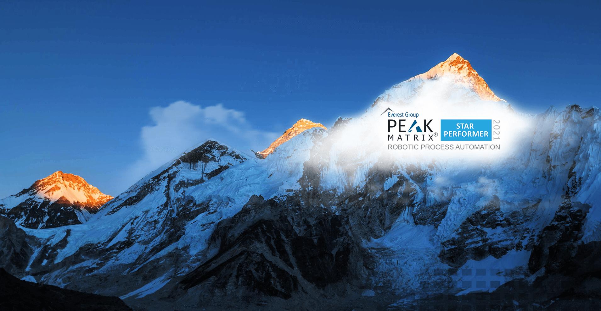 web-banner-Everest-PEAK-Matrix-Report-on-Robotic-Process-Automation-(RPA)