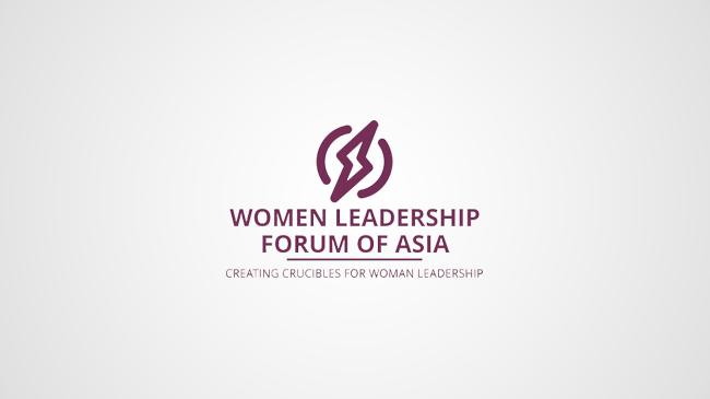 women-leadership-forum-of-asia